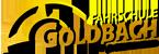 Fahrschule Goldbach